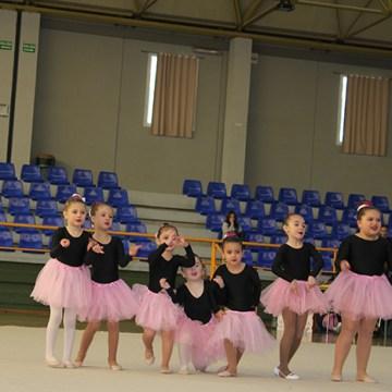 gimnasia (11)