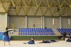 gimnasia (15)
