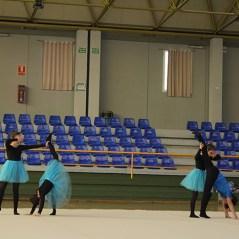 gimnasia (18)
