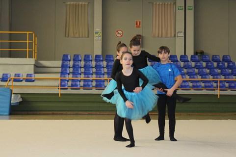 gimnasia (20)