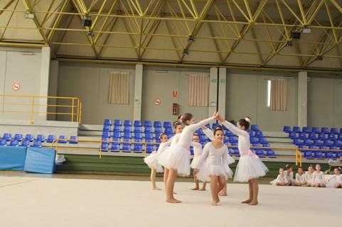 gimnasia (34)