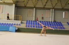 gimnasia (38)