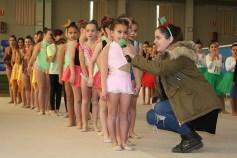 gimnasia (6)