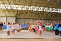 gimnasia (7)