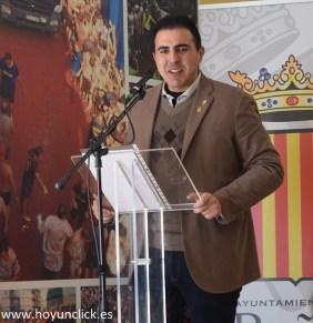 ley turismo (16)