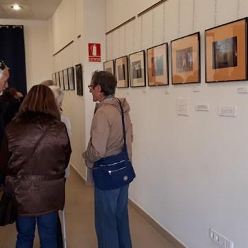 Inauguracion fotografias Venanci (11)