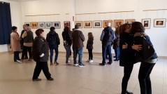 Inauguracion fotografias Venanci (9)