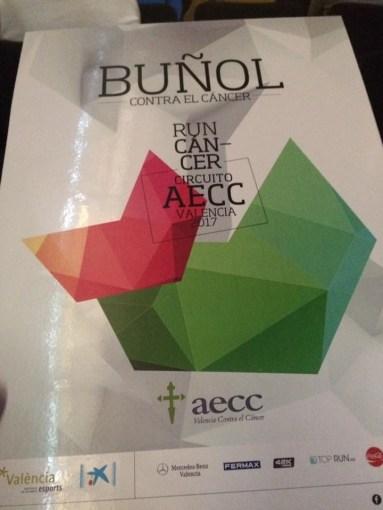 aecc 2017-18