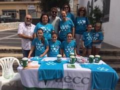 aecc 2017-4