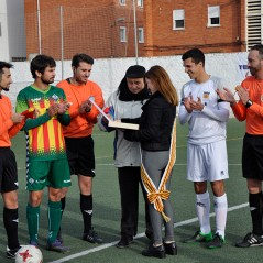 cd buñol-castellon2018_13