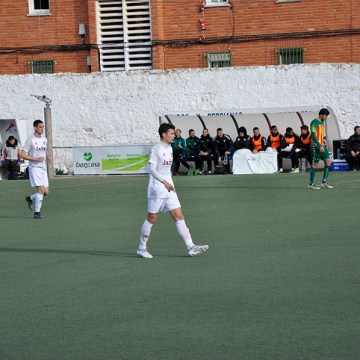 cd buñol-castellon2018_22