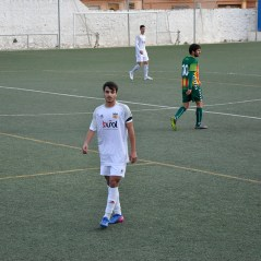 cd buñol-castellon2018_27