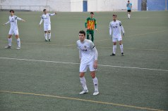 cd buñol-castellon2018_28