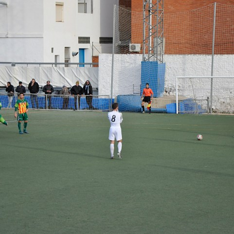 cd buñol-castellon2018_42