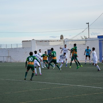 cd buñol-castellon2018_43