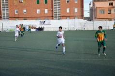 cd buñol-castellon2018_44