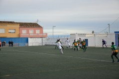 cd buñol-castellon2018_47