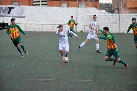 cd buñol-castellon2018_49
