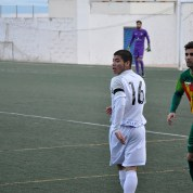 cd buñol-castellon2018_51