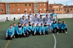 cd buñol-castellon2018_8