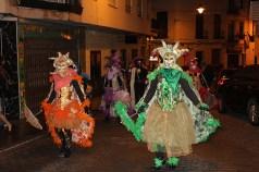 carnaval 2018-18
