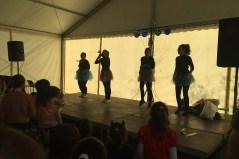 carnaval infantil 2018-13