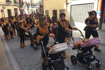 carnaval infantil 2018-4