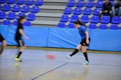 III JDP futbol-2