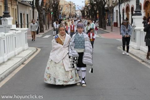 Pasacalle_Pueblo_6_