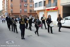 Pasacalle_Ventas_16_