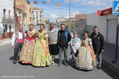 Pasacalle_Ventas_1_