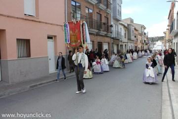 Pasacalle_Ventas_25_