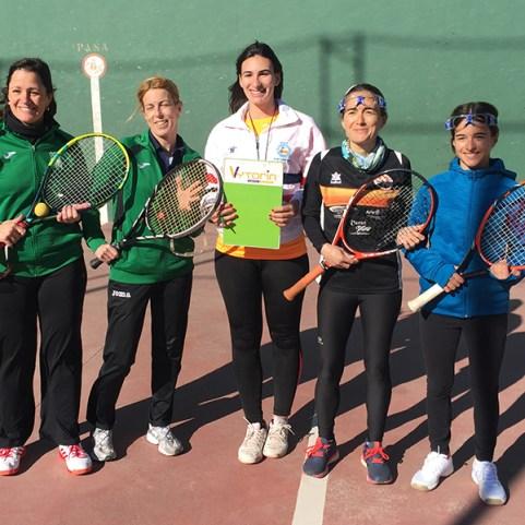 copa fronton femenino 2018-1