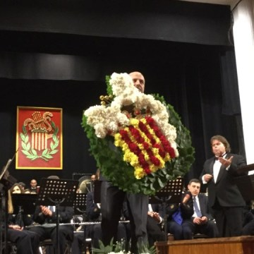 Juan Carlos 10