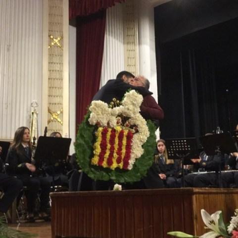 Juan Carlos 9