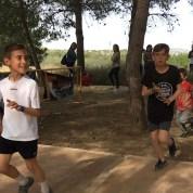 correores desafio kids 2018-3