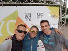 run cancer 2018-13