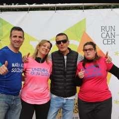 run cancer 2018-16