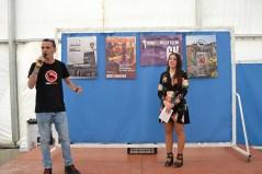 Feria Comercio 2018-106