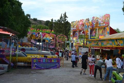 Feria Comercio 2018-22
