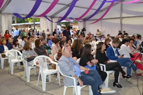 Feria Comercio 2018-47