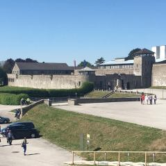 Mauthausen 16
