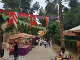 Mercado_Medieval_2018_20_