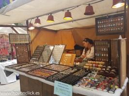 Mercado_Medieval_2018_4_