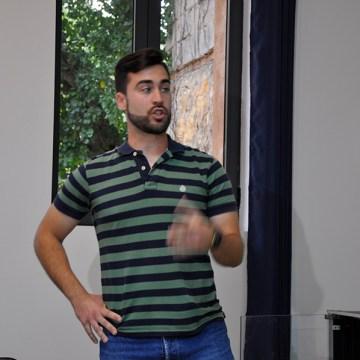 proyecto escuela cdbuñol 2018-10