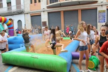 fiesta-barro-2018-10