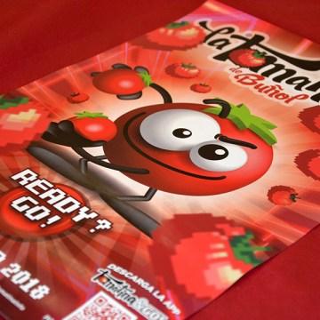 presentacion tomatina 2018-10