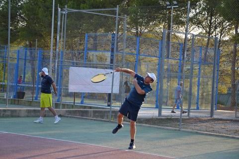 raqueta 2018-12
