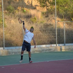 raqueta 2018-13