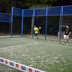 raqueta 2018-23